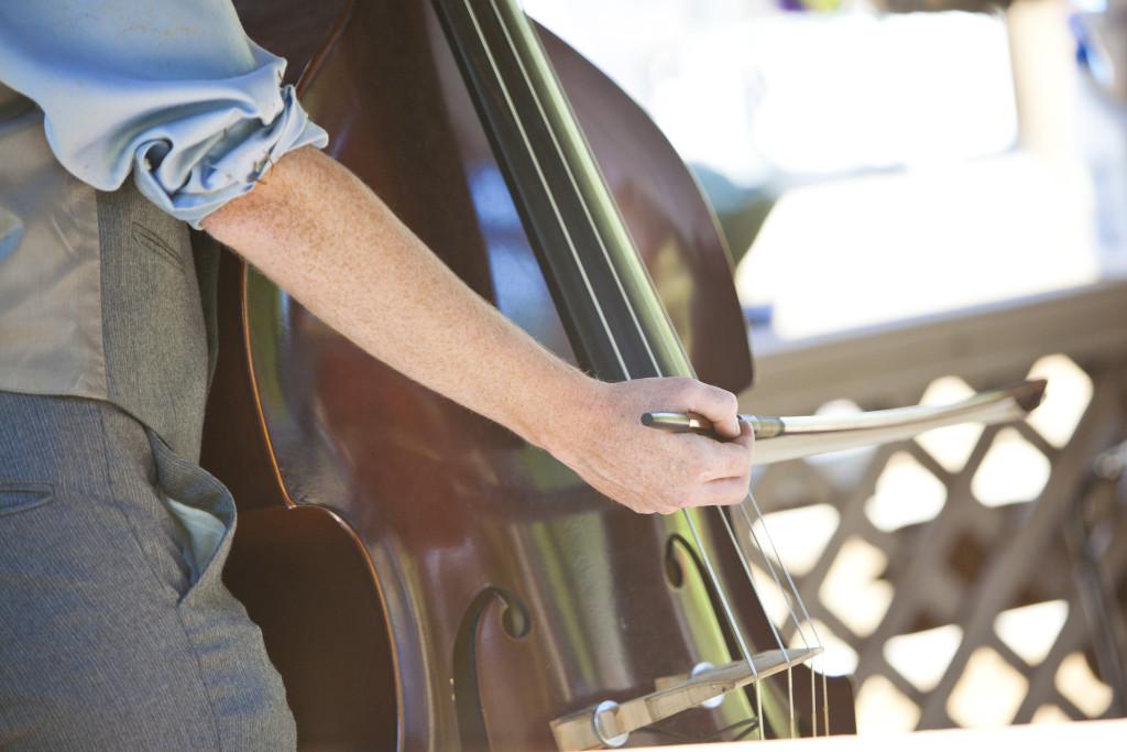 wedding ceremony chilliwack cello
