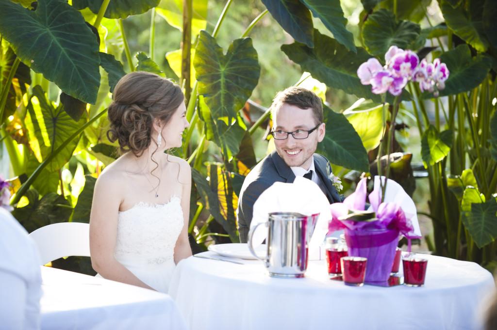 wedding reception speeches, secret garden abbotsford wedding