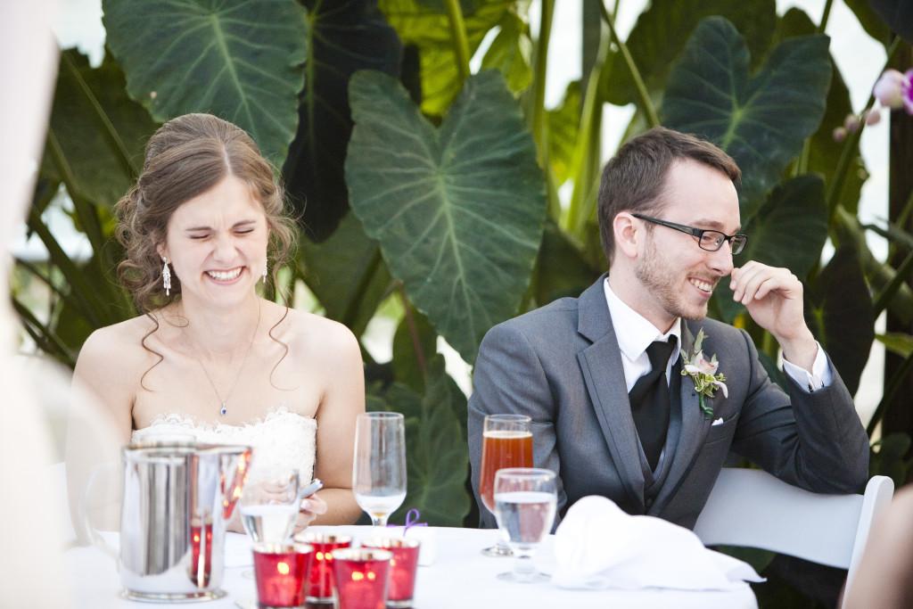 funny wedding speeches, secret garden wedding abbotsford