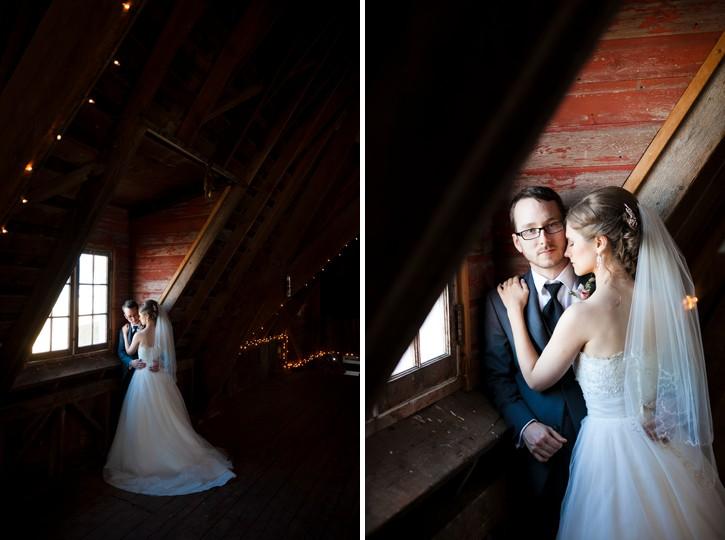 chilliwack barn wedding, saar bank farms fraser valley wedding