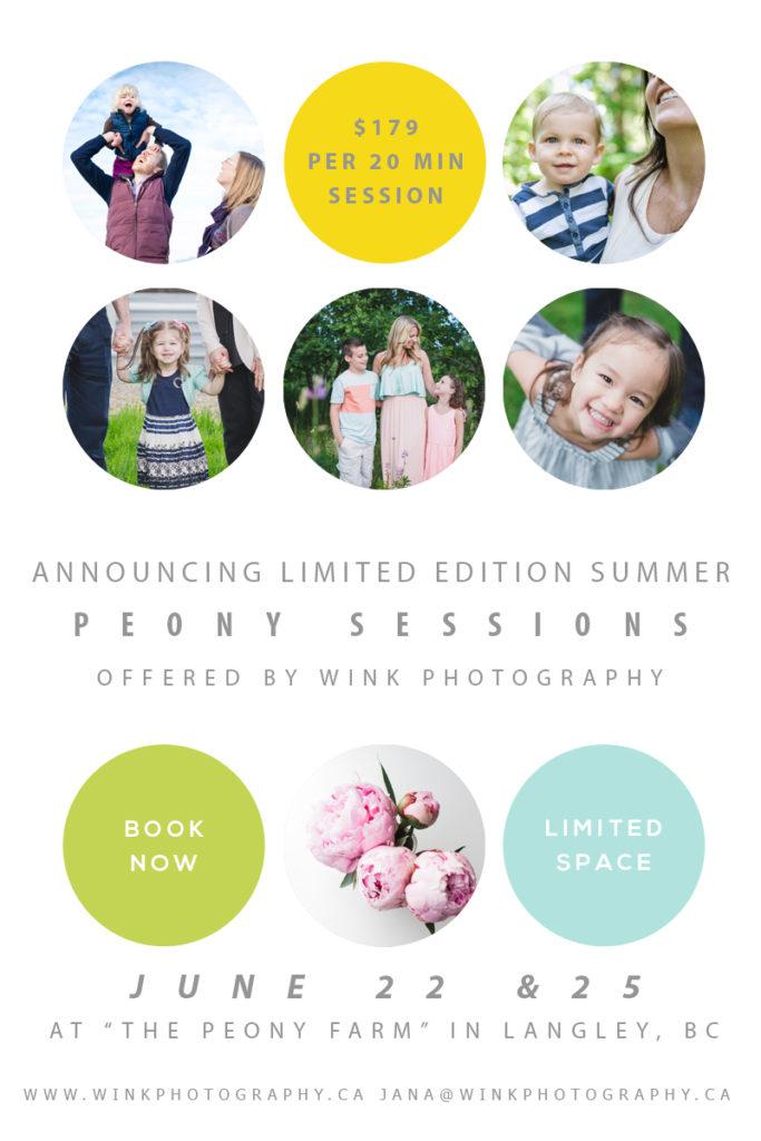 fraser valley family photographer mini sessions 2017, langley bc, fraser valley photographer