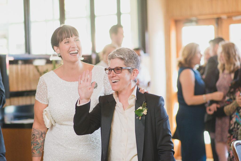 waldorf hotel wedding vancouver