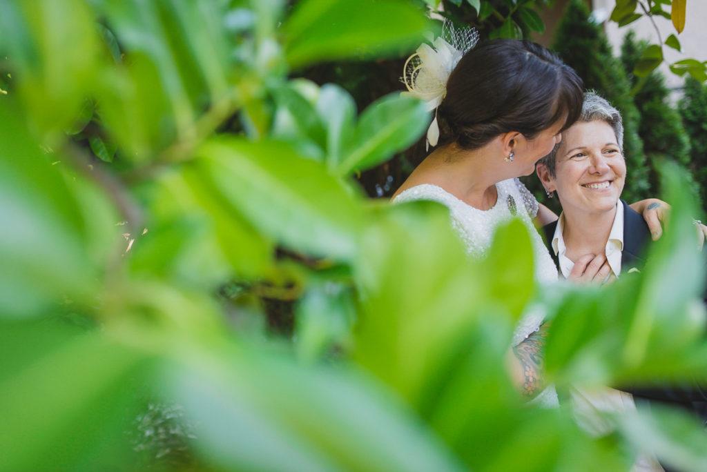 jewish wedding photos vancouver, jewish wedding photographer vancouver