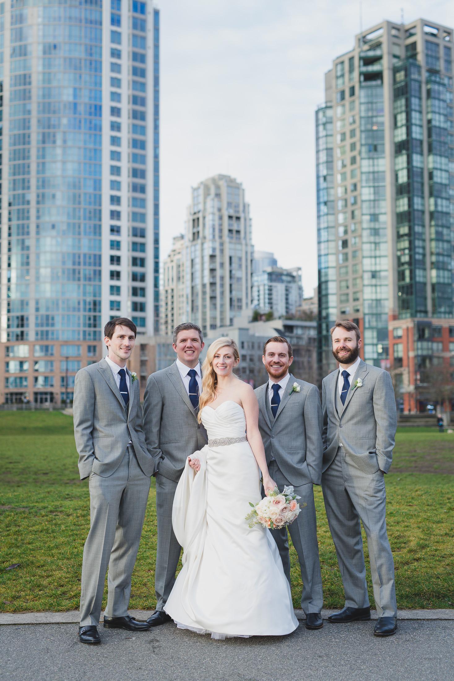 david lam park wedding photos