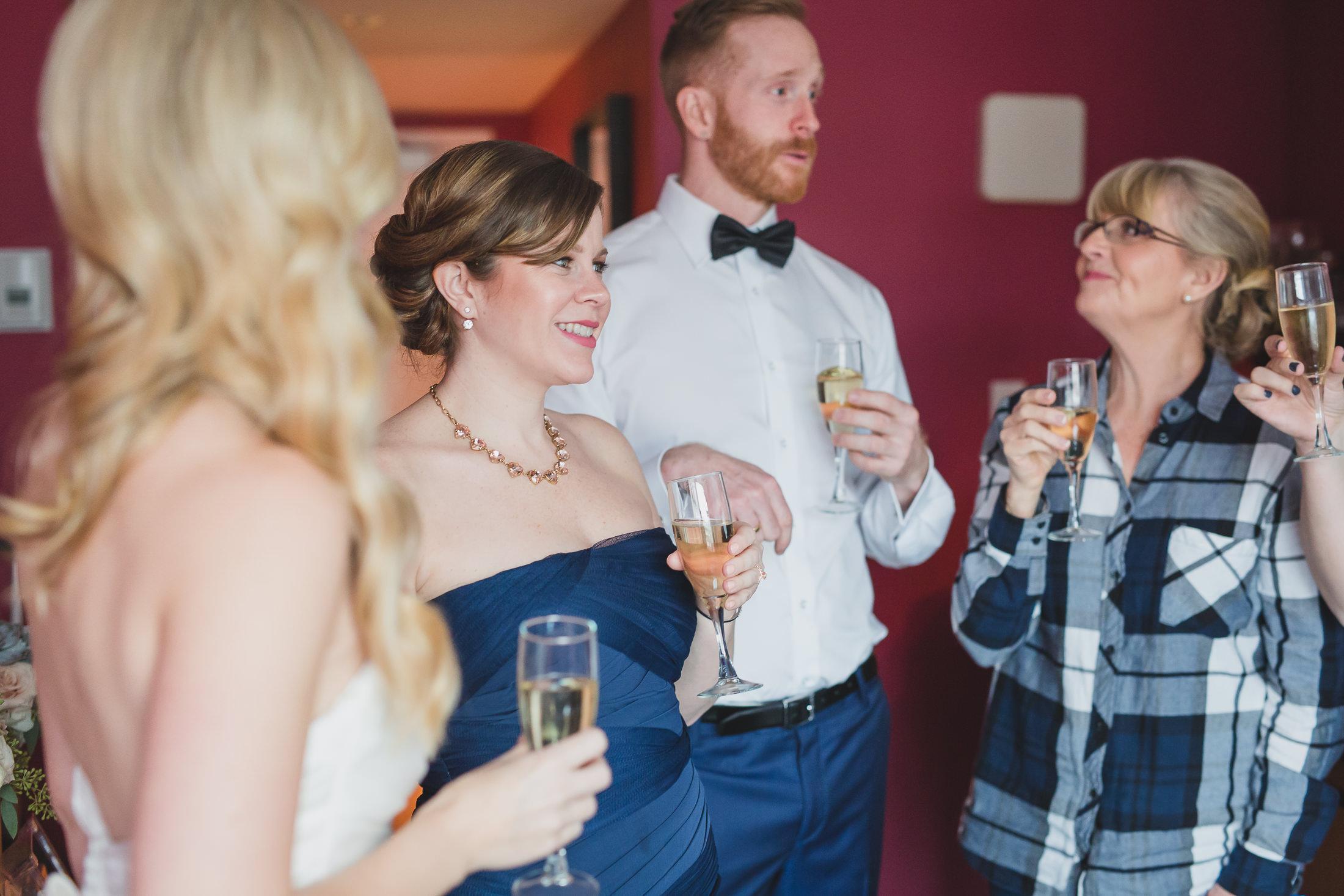 opus hotel brix and mortar vancouver wedding