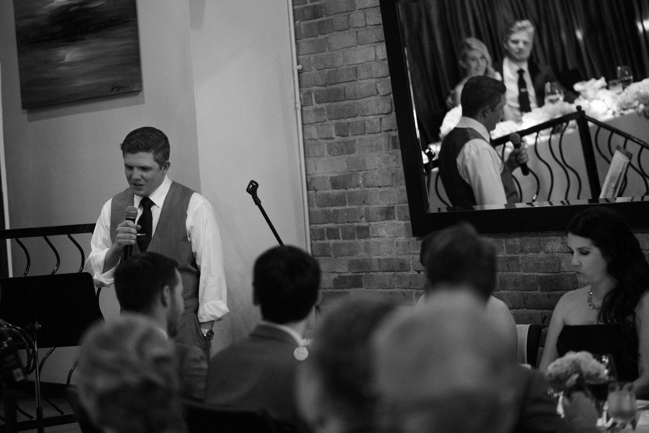 best man speech vancouver wedding