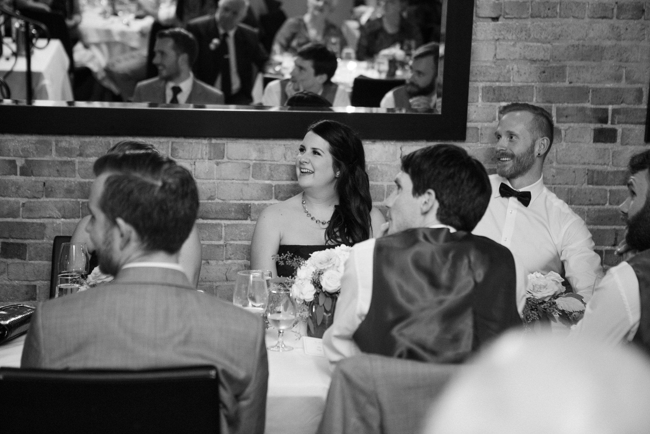 vancouver winter wedding photos