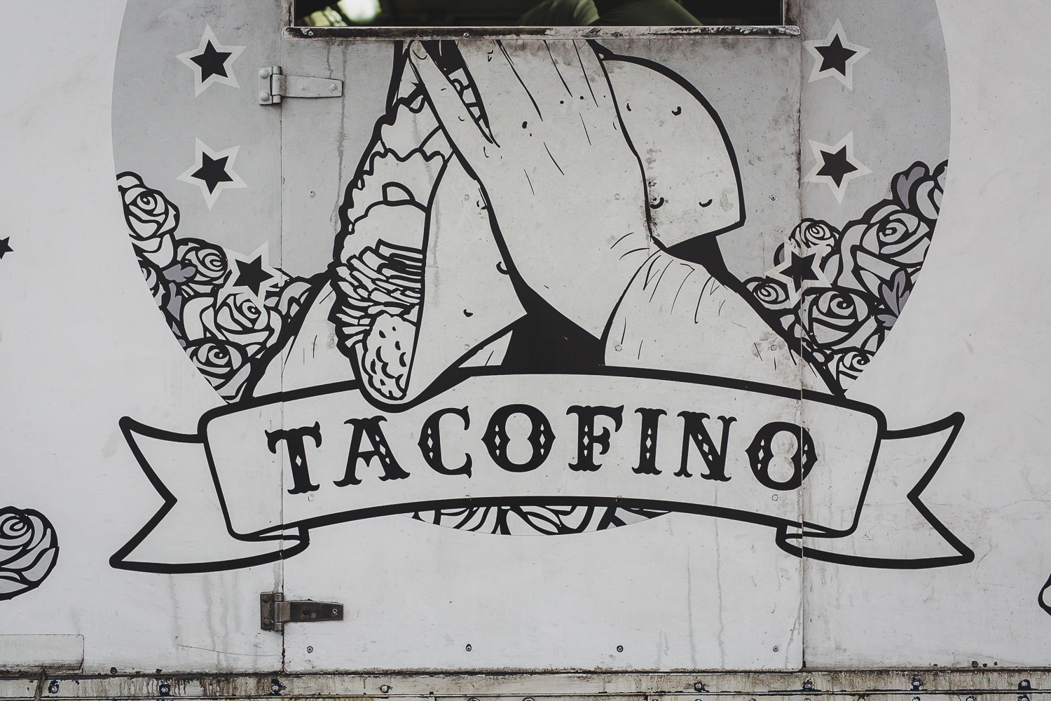 tacofino wedding catering vancouver