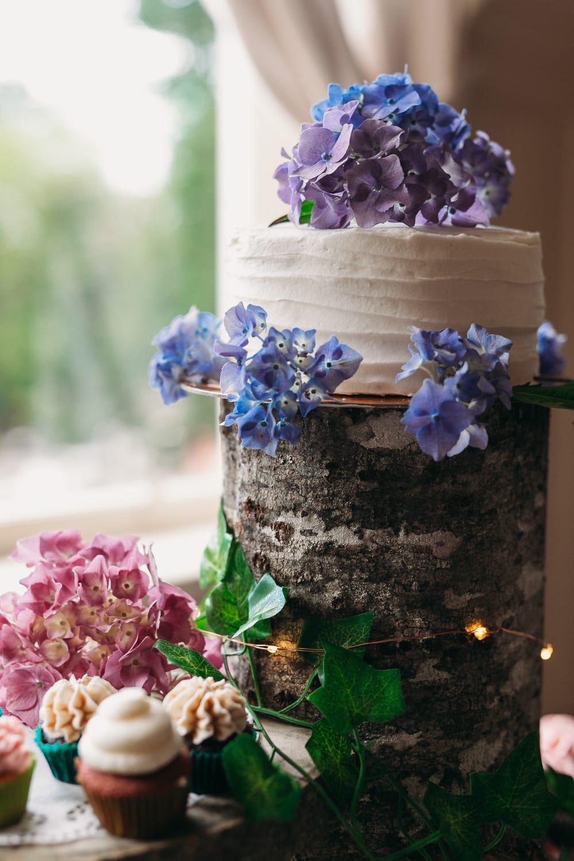 tracycakes wedding cupcakes